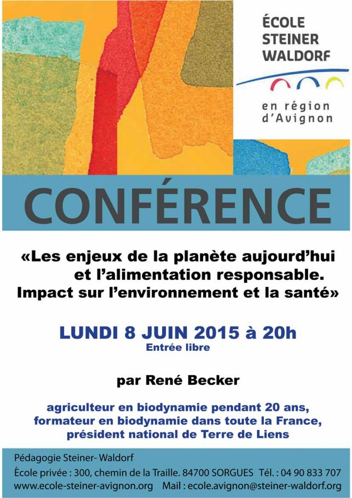 conference-8-juin-2015